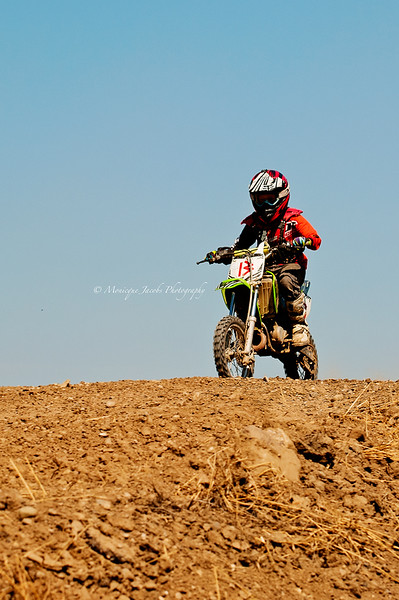 moto-x_071716_8113.jpg