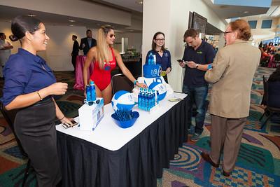 GMCVB 2015 Annual Meeting-5742