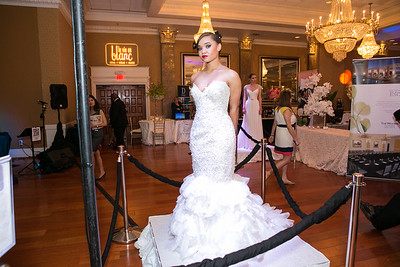 GMCVB 2015 Bridal Showcase
