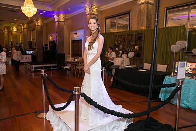 GMCVB 2015 Bridal Showcase