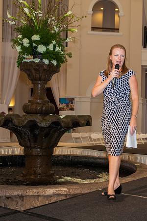Bridal Show Westin Colonnade-2235