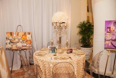 Bridal Show Westin Colonnade-2191