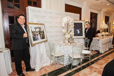 Bridal Show Westin Colonnade-2196