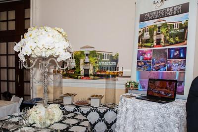 Bridal Show Westin Colonnade-2215