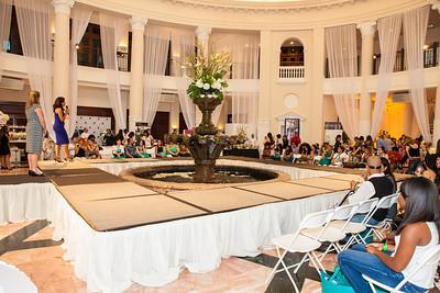 Bridal Show Westin Colonnade-2240