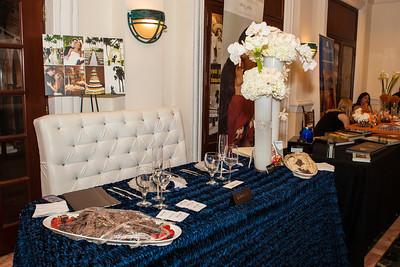Bridal Show Westin Colonnade-2197