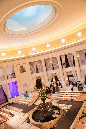 Bridal Show Westin Colonnade-2232