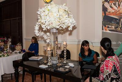 Bridal Show Westin Colonnade-2204