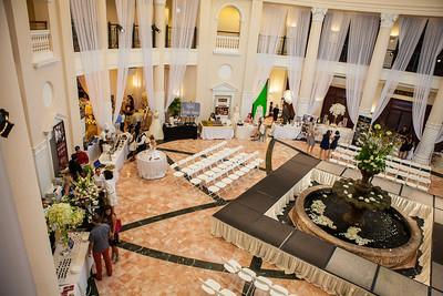 Bridal Show Westin Colonnade-2233