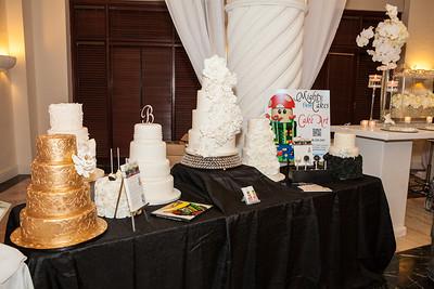Bridal Show Westin Colonnade-2181
