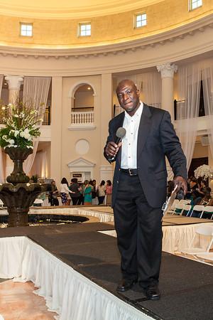 Bridal Show Westin Colonnade-2262