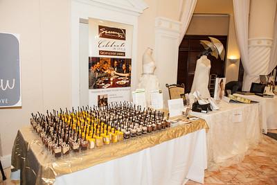 Bridal Show Westin Colonnade-2188