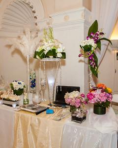 Bridal Show Westin Colonnade-2202