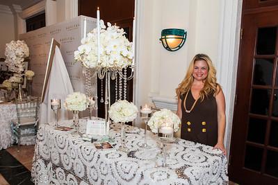 Bridal Show Westin Colonnade-2258