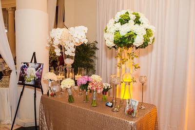 Bridal Show Westin Colonnade-2203
