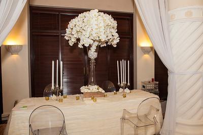 Bridal Show Westin Colonnade-2186