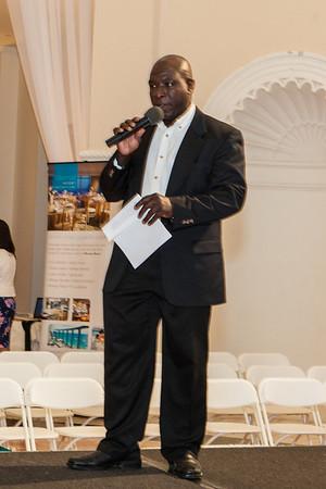 Bridal Show Westin Colonnade-2243