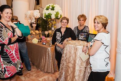 Bridal Show Westin Colonnade-2249