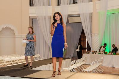 Bridal Show Westin Colonnade-2238