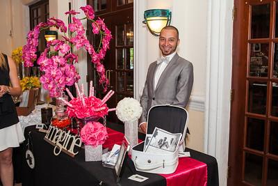 Bridal Show Westin Colonnade-2254