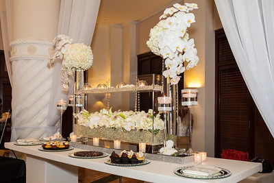 Bridal Show Westin Colonnade-2201