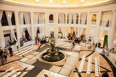 Bridal Show Westin Colonnade-2226