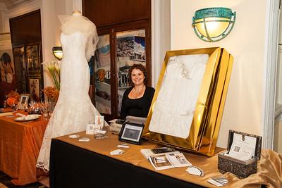 Bridal Show Westin Colonnade-2194