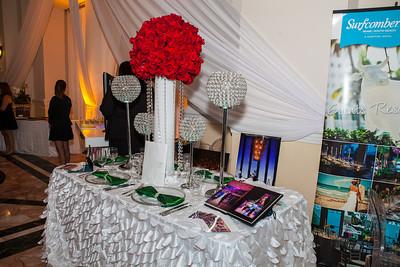 Bridal Show Westin Colonnade-2217