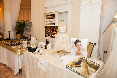 Bridal Show Westin Colonnade-2187