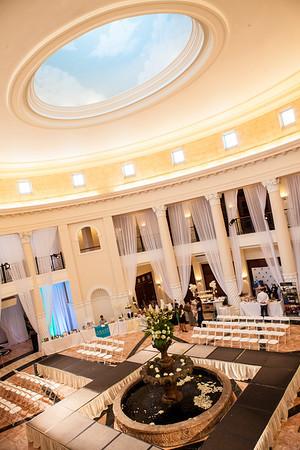Bridal Show Westin Colonnade-2230