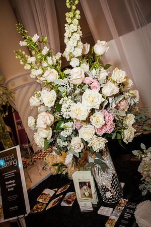 Bridal Show Westin Colonnade-2221