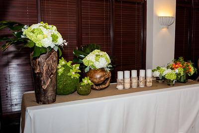 Bridal Show Westin Colonnade-2184