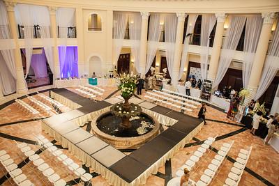 Bridal Show Westin Colonnade-2229