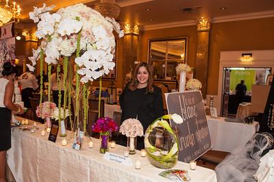 Miami Romance Bridal Show