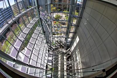 U.S. Bank Building