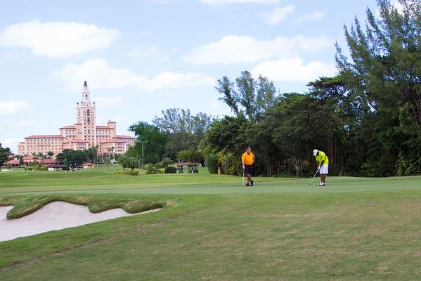 BNI Golf Tournaments