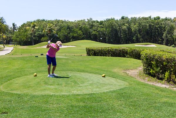 CGCC Golf Tournaments