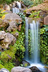 Hakone_Gardens-13.jpg