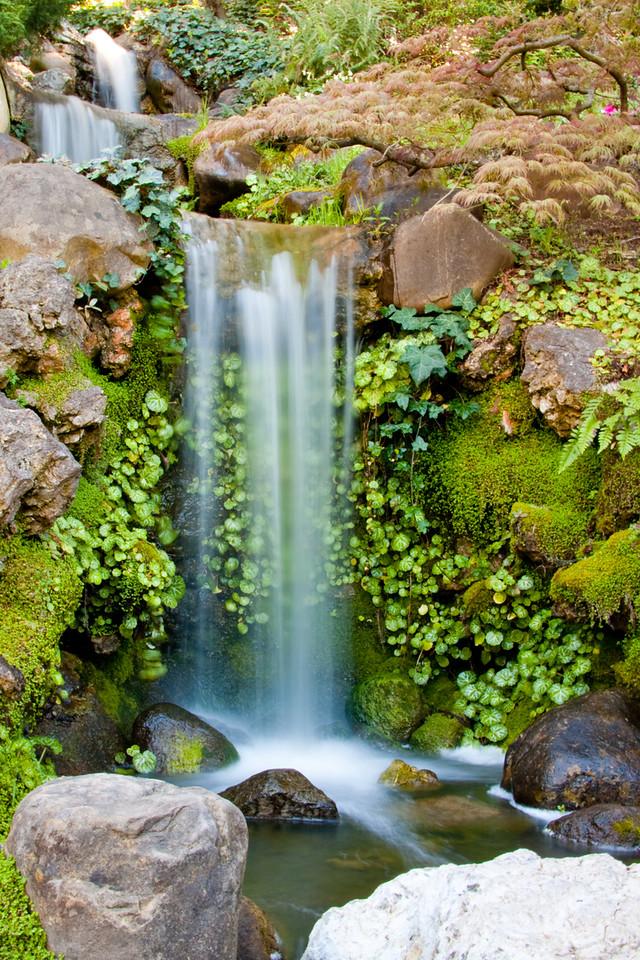 Hakone_Gardens-12.jpg