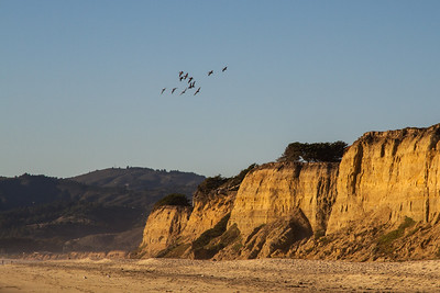 Half_Moon_Bay-Sep13-03.jpg