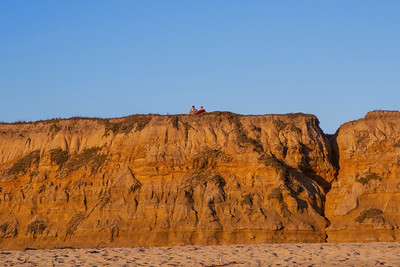 Half_Moon_Bay-Sep13-13.jpg