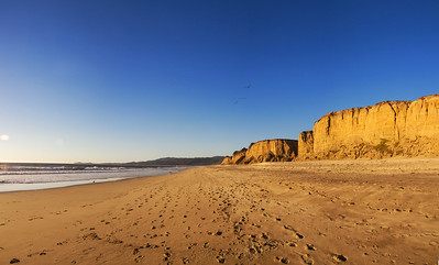 Half_Moon_Bay-Sep13-09.jpg