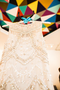 Offbeat Bride Milwaukee Wedding by Milwaukee Wedding photographer Fornear Photo