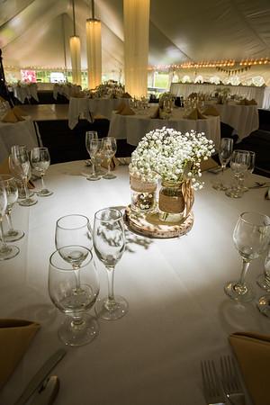 Fornear Photo St.Germain, WI Black Bear Lodge Wedding