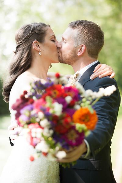 Fornear Photo Milwaukee Wedding