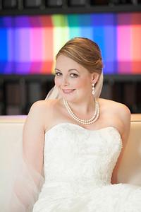 Fornear Photo Chicago Bride