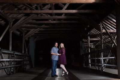 Fornear Photo Illinois Engagement Photography