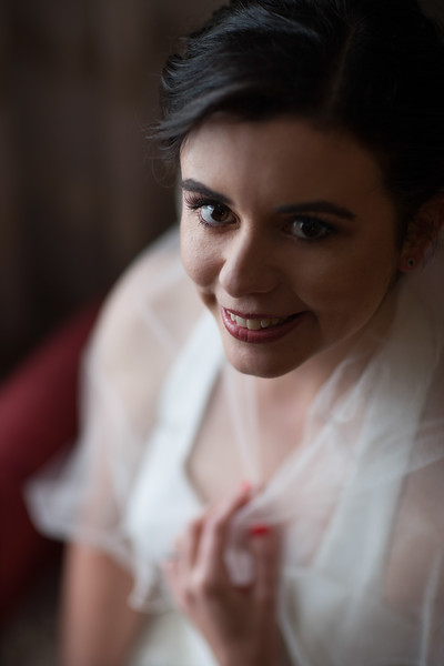Fornear Photo Milwaukee Bride