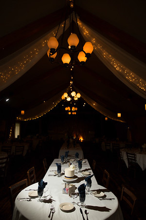 Eagle River Wedding by Eagle River Wisconsin Wedding Photographer Fornear Photo