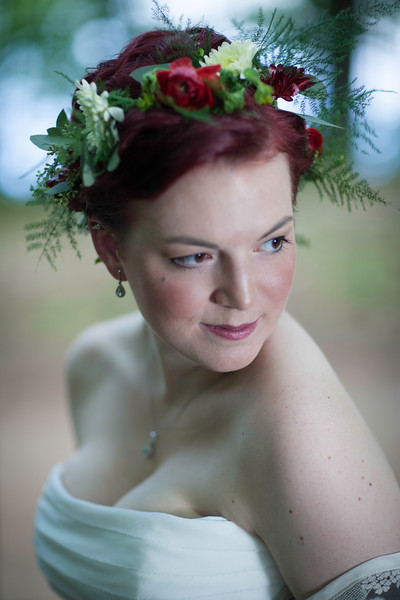 Game of Thrones Central Wisconsin Wedding by Fornear Photo
